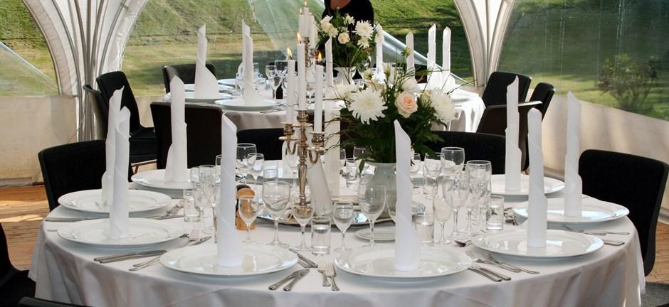 010028be8abe Thiasen Hus planlægger gerne jeres helt unikke bryllup.
